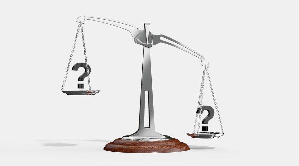 遺品整理専門業者と不用品回収業者の違いを徹底比較
